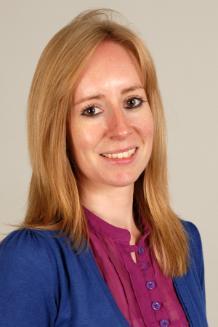 Wigelworth Amy (Université de Durham, Royaume-Uni)