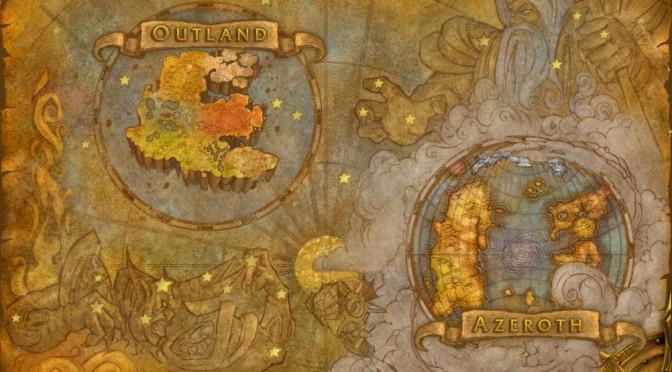 Colloque: Mondes possibles, mondes numériques enjeux et modalités de l'immersion fictionnelle