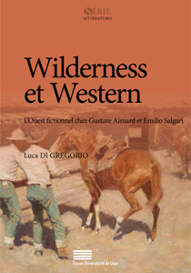 Wilderness and western