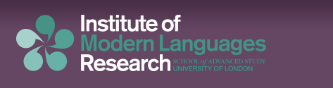 IMLR-Logo_violet