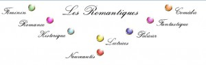 romantiques