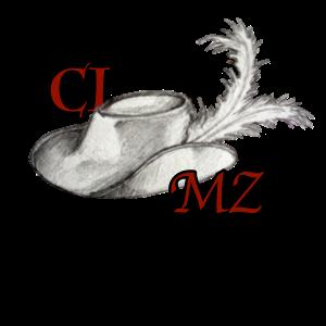 Logo CIMZ