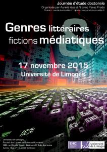 Affiche-JE-genres fictions