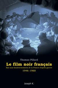 pillard_filmnoirfrancais_200