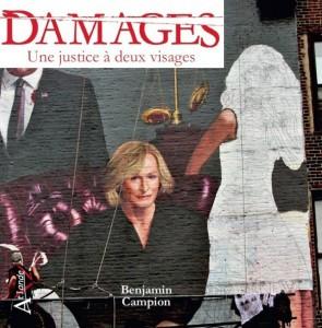 atlande damages
