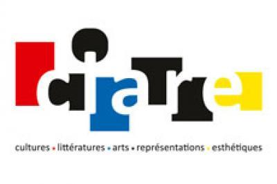 logo_244