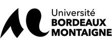 univ-bordeaux-montaigne