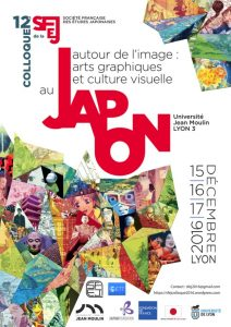 colloq-japon
