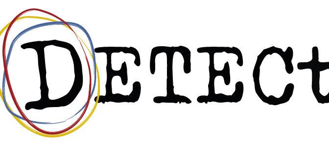 Post-doc H2020: DETECt (fictions criminelles) [FR/EN]