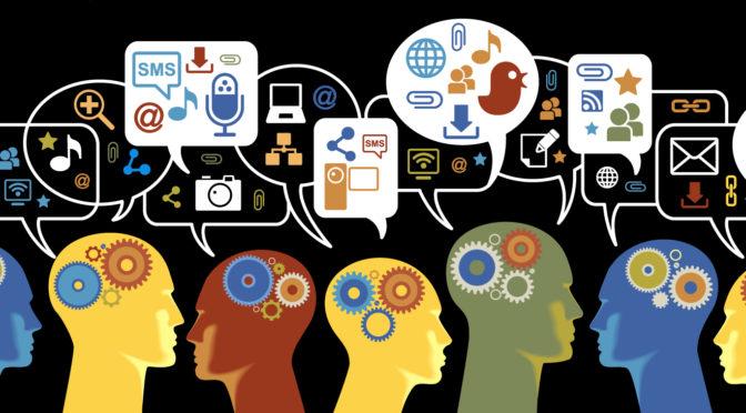 Colloque international : Le transmédia à l'épreuve du réel