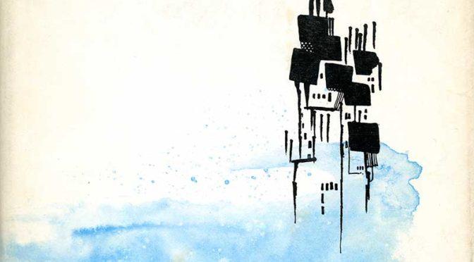 Journée Ursula Le Guin