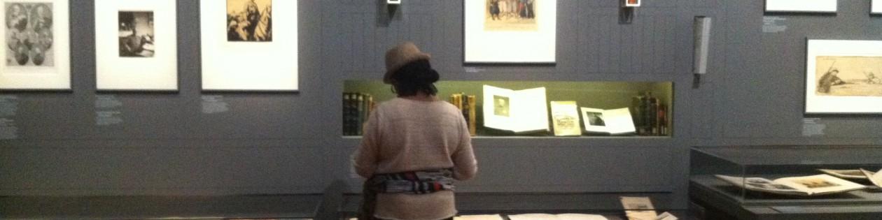 MEMU – Revisiter les musées d'histoire