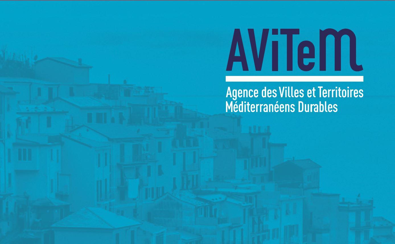 2èmes rencontres territoriales de la cohésion urbaine