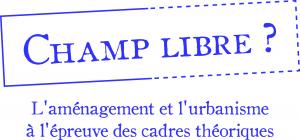 LogoCT_Bleu1