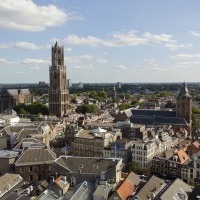 14.-Panorama-Utrecht-klein-200x200