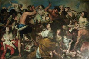 francesco-de-rosa-1607-56-eglise-stemarguerite-paris