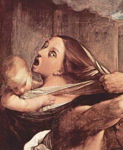 guido_reni_-_massacre_of_the_innocents_detail3_-_pinacoteca_nazionale_bologna