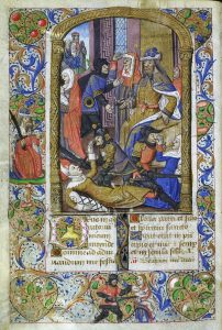 maitre_heures-pontbriand_1490