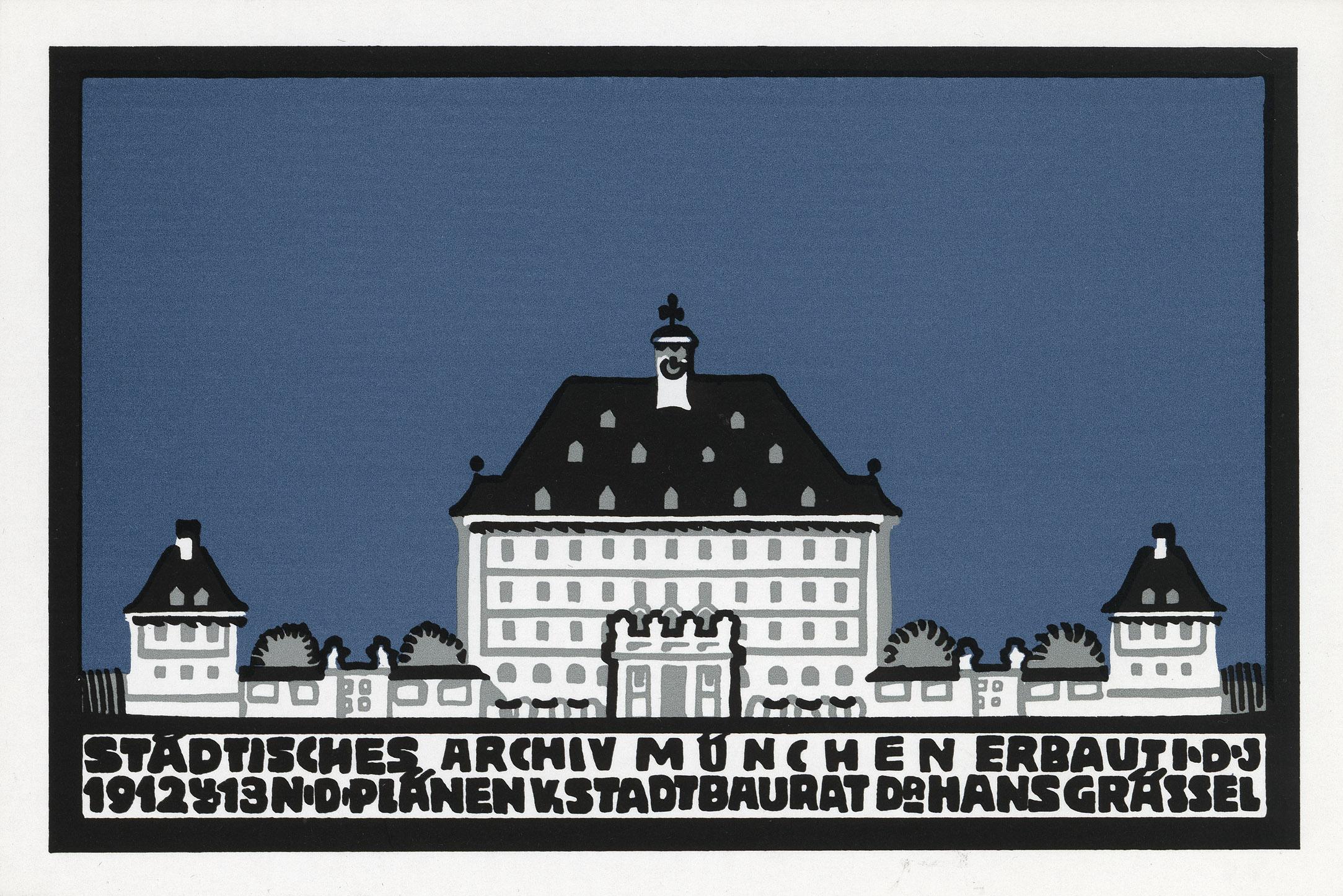 StadtAM-Graessel