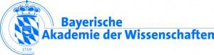 BADW_0414-Logo_02_4c_pos_V01
