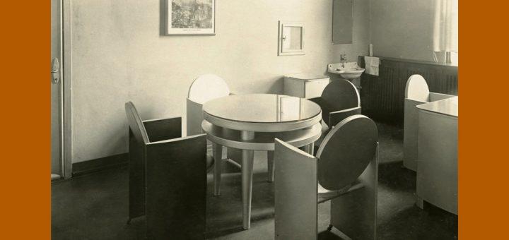 Foto Deutsches Museum. Alle Rechte vorbehalten