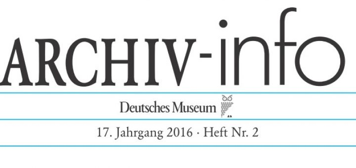 archiv-info2-2016