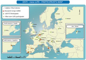 new-LIFE-participants-map