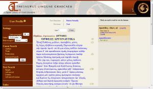 Capture d'écran 2014-12-07 14.13.44