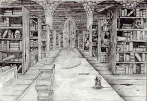 UU_Library