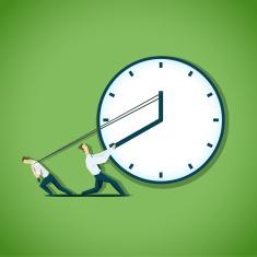 ralentir-le-temps