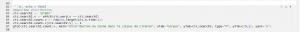 code-plebs