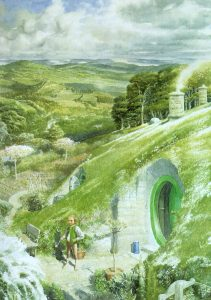 lee-hobbit_01