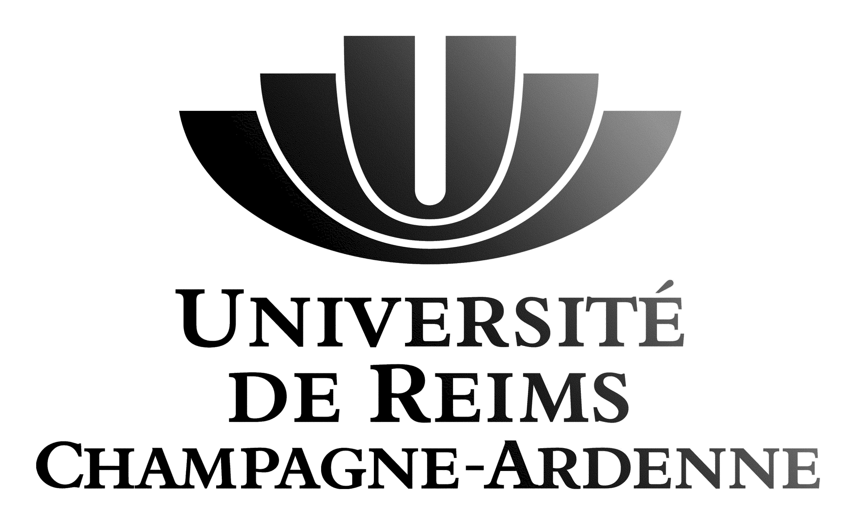 logo_univ_reims-ConvertImage-ConvertImage