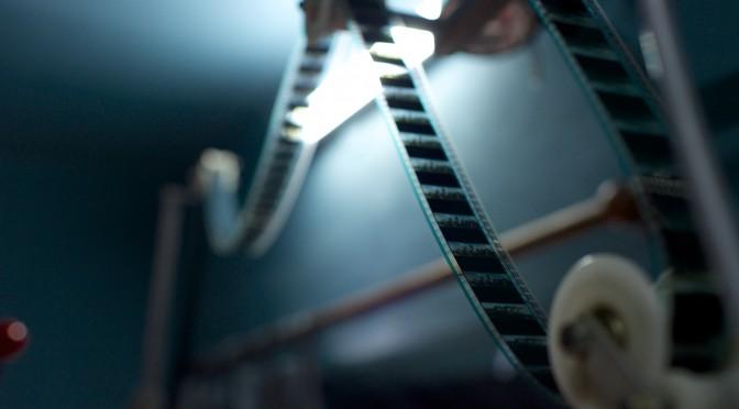 Les Croix de Bois (1932) : filmer la camaraderie des tranchées