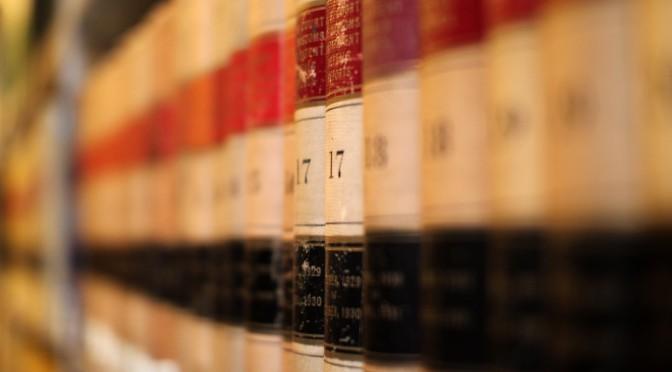 Entretien avec Jean-Marie Cauchies : la législation (3/5)