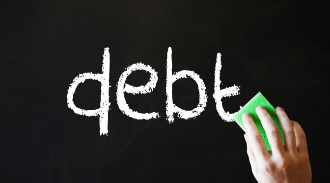 Le pouvoir de la dette