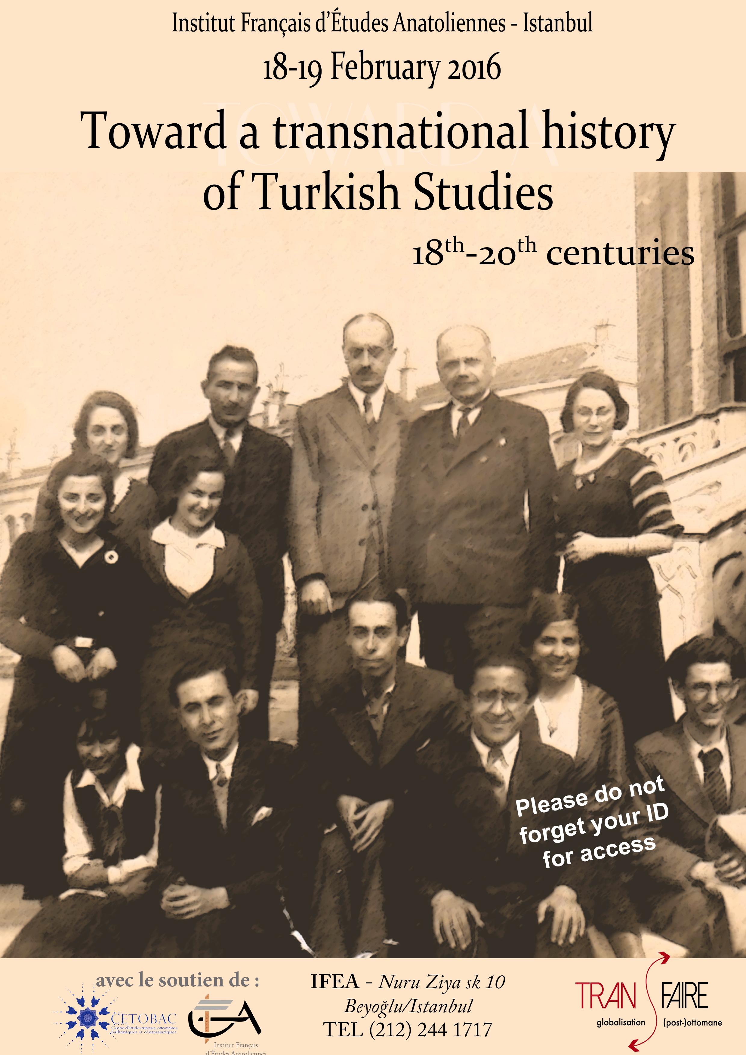 20150218_Turcology(1)