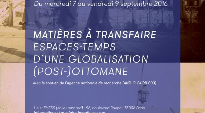 07092016-Matieres-a-transfaire