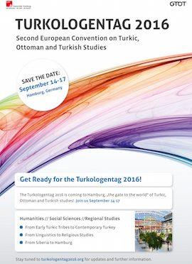 Turkologentag2016 affiche