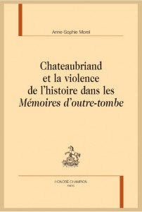 Chateaubriand violence histoire