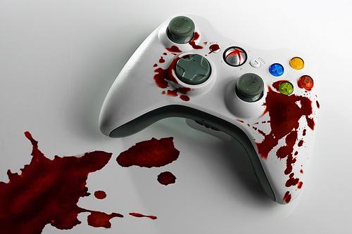 20100601-violence-jeux-video