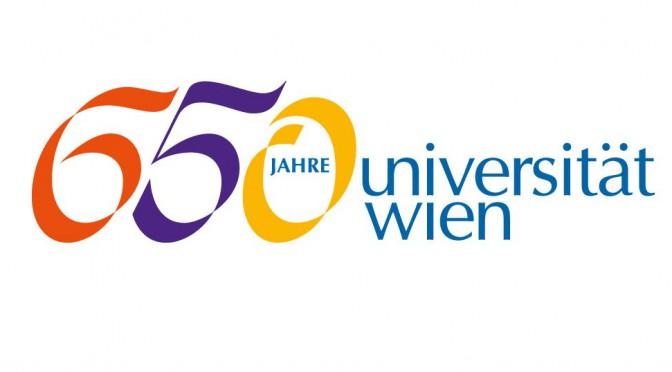 """Ausstellung """"Wien 1365. Eine Universität entsteht"""""""
