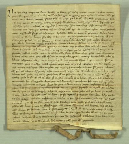 Urk 1265-08-28.1
