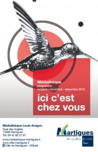 martigues-flyer