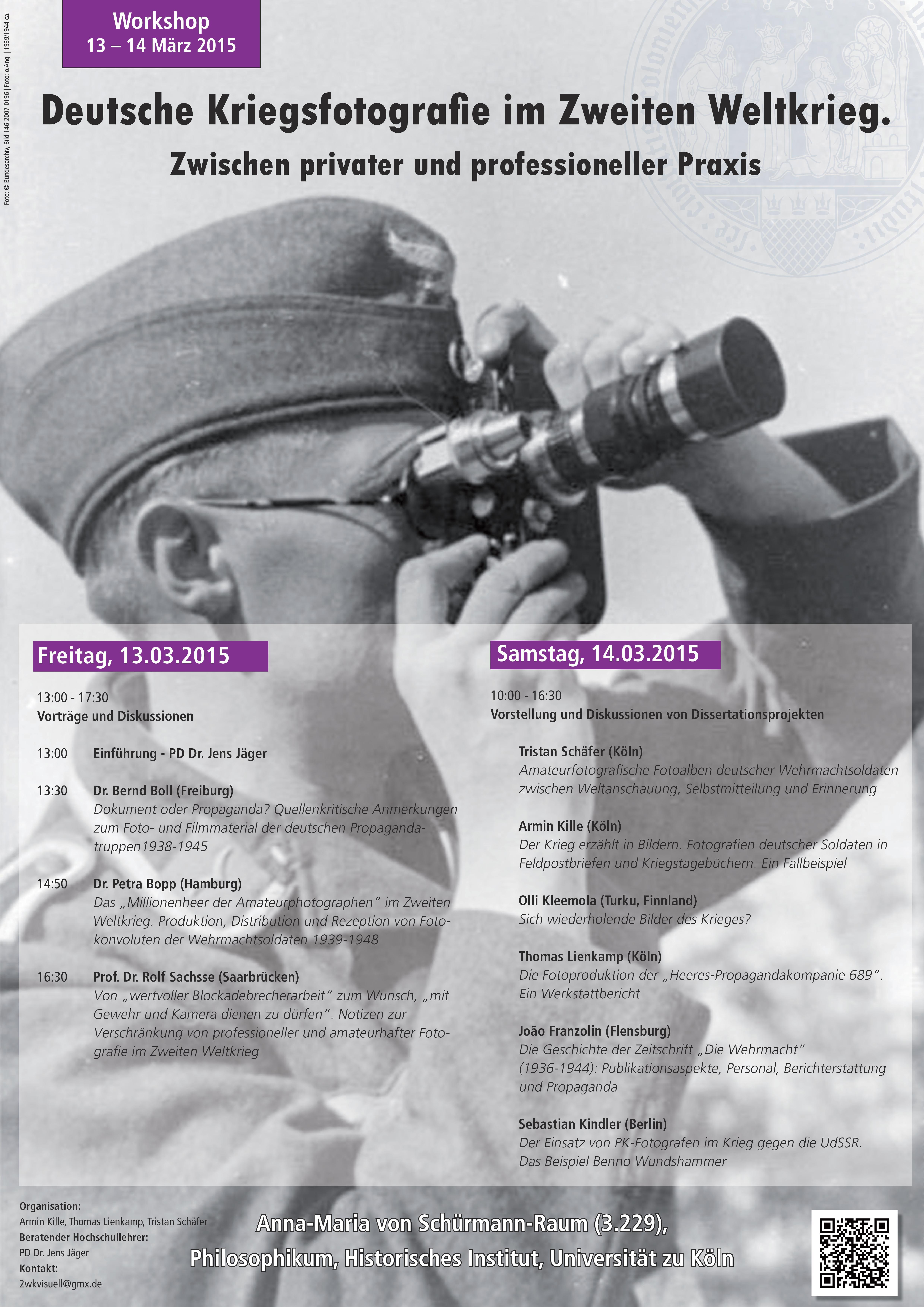 Deutsche_Kriegsfotografie_final_web-page-001