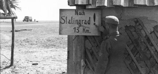 Bundesarchiv, Bild 101-218-0506-31 Foto: Sautter