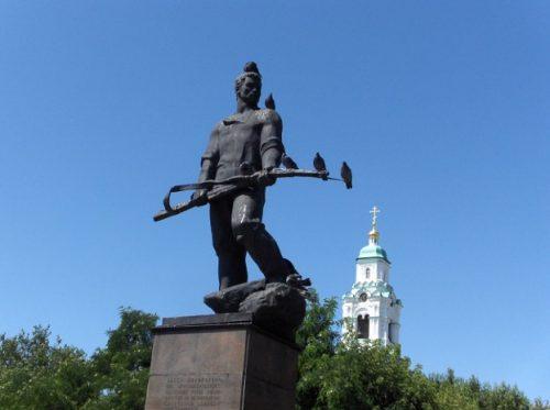 astrachan-den-kaempfern-fuer-die-sowjetische-macht