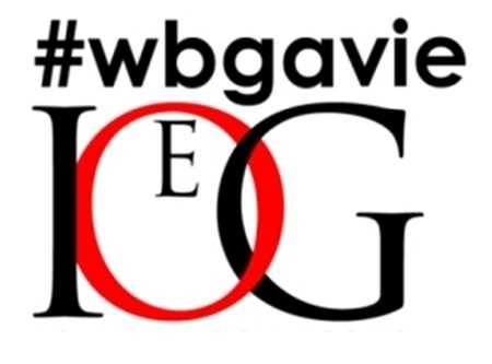 wbgavie-Logo