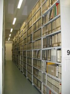 © Archives de la ville de Genève, Musée d'ethnographie de Genève.