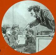 couverture de pourquoi des professeurs? - copie
